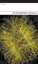 Boek cover The Swerve van Julith Jedamus