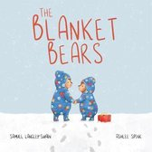 The Blanket Bears