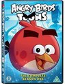 Angry Birds Toons -s1