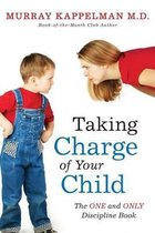 Taking Charge of Your Child
