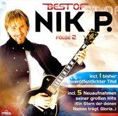Best of Nik P., Folge 2