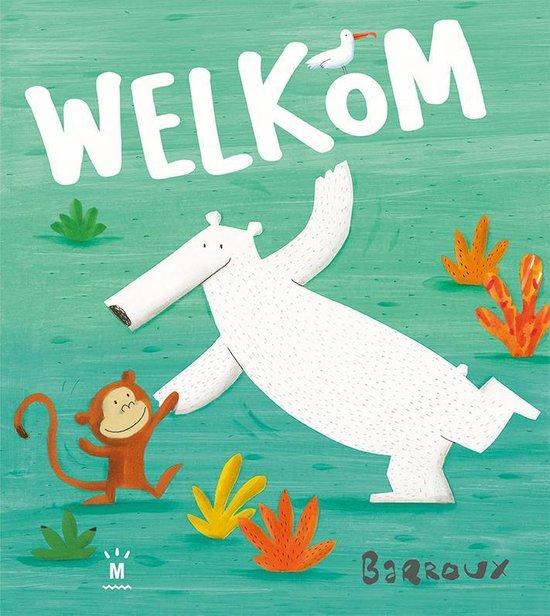 550x616 - Leuke multiculturele kinderboeken voor thuis én in de klas & WIN