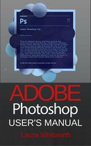 Adobe Photoshop: User's Manual