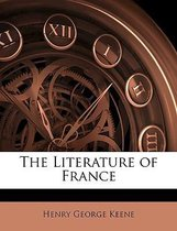 The Literature of France