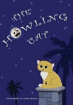 The Howling Cat