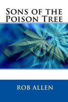 Sons of the Poison Tree