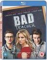 Movie - Bad Teacher
