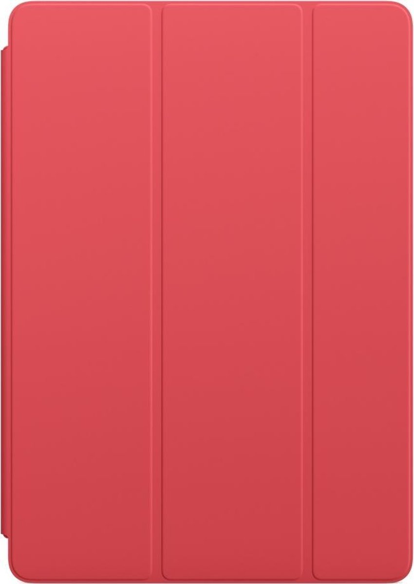 Apple iPad Air 10.5 Smartcover - Raspberry