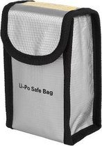 DJI Phantom LiPo bags