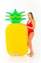 Didak Pool Mega Ananas - 190x85 Cm