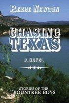 Chasing Texas