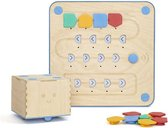 Primotoys Cubetto Playset