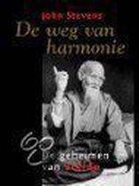 De Weg Van Harmonie