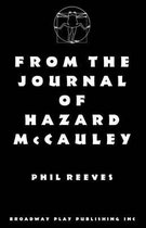 From the Journal of Hazard McCauley