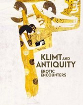Klimt and Antiquity
