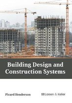 Building Design and Construction Systems