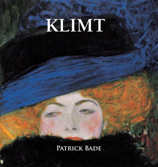 Klimt - Patrick Bade |