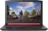 Acer Nitro 5 AN515-52-7781 - Gaming Laptop - 15.6 Inch