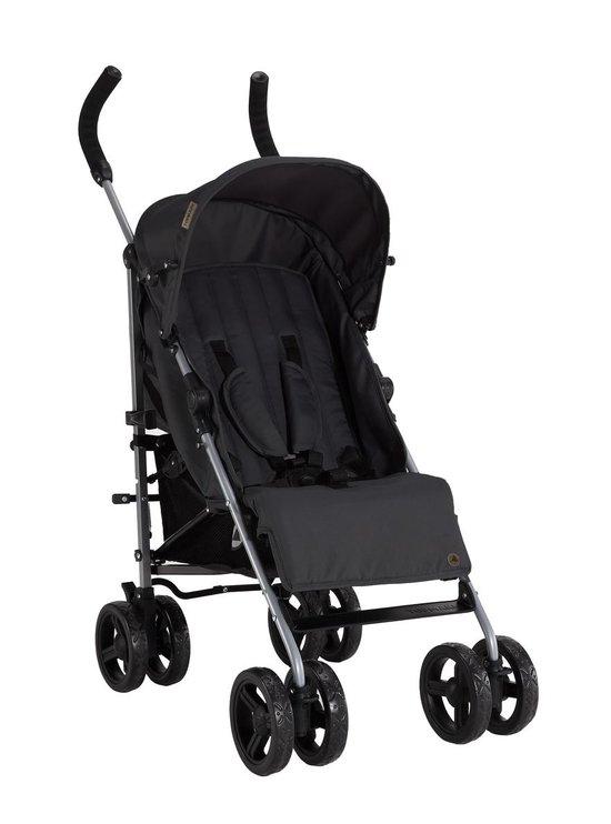 Product: Topmark Mika Buggy - Black, van het merk Topmark