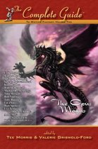 The Complete Guide to Writing Fantasy, Volume Two~The Opus Magus