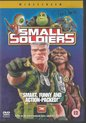 Small Soldiers (Import)