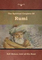 The Spiritual Couplets of Rumi