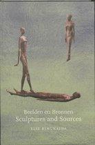 Beelden En Bronnen = Sculptures And Sources / Druk Nd