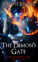 The Demon's Gate