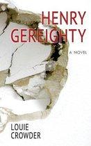 Henry Gereighty