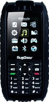 Profoon XF Water- en schokbestendige GSM - Robuuste GSM die tegen stootje kan