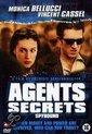 Agents Secrets (a.k.a. Spybound)