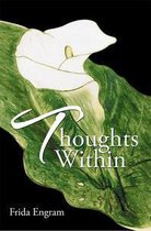 Thoughts Within