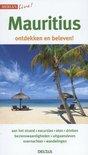 Merian live  -   Mauritius