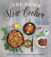 The Asian Slow Cooker