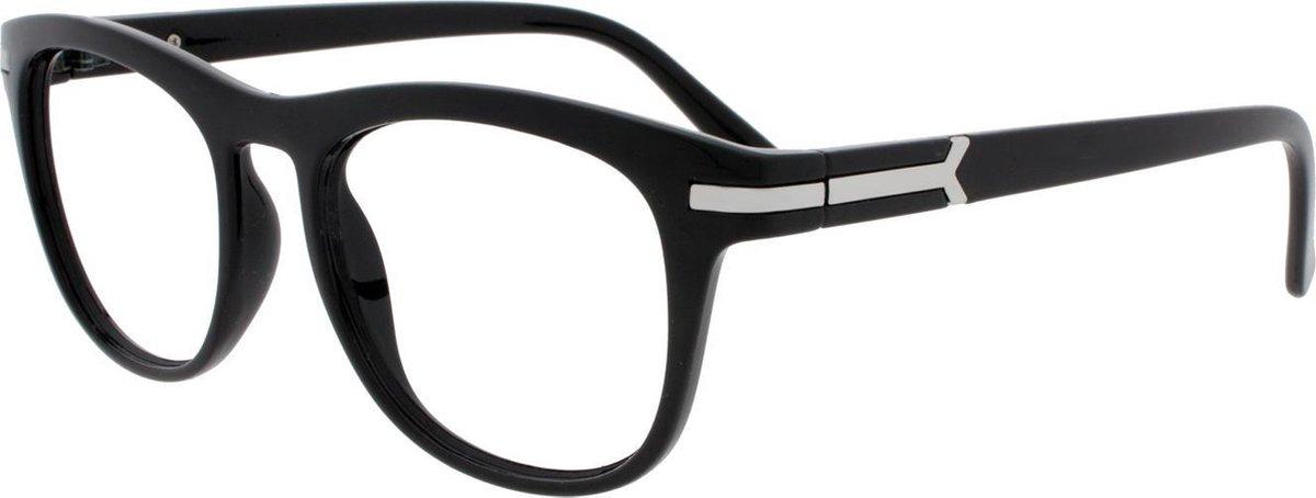 Icon Eyewear Leesbril / NCB303 +2.00