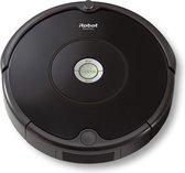 iRobot Roomba 606 - Robotstofzuiger