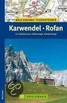 Karwendel & Rofan