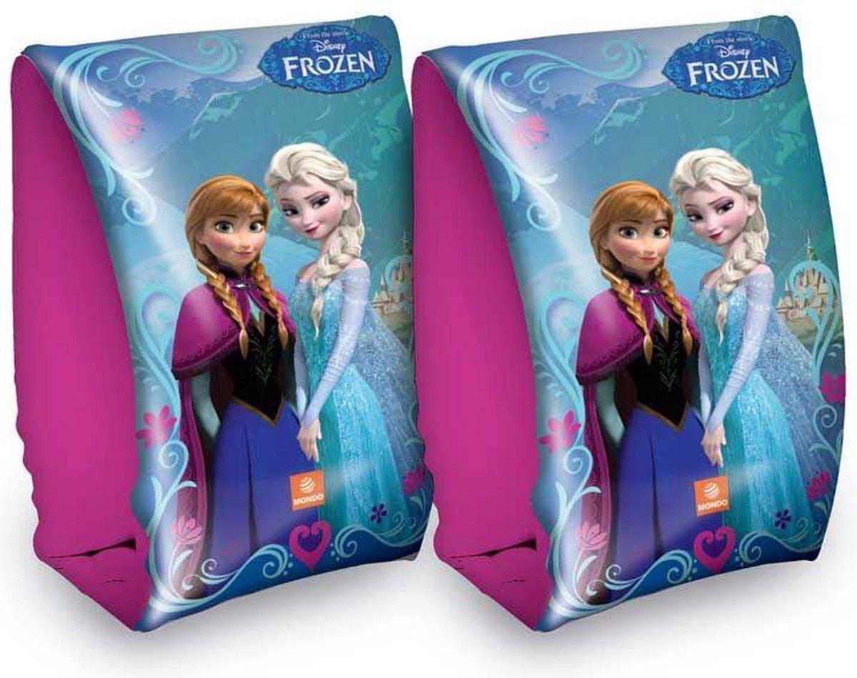 Frozen Zwemvleugels - 15 - 30 kg
