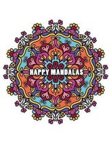 Happy Mandalas