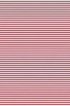 Patriotic Pattern - United States Of America 100