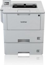 Brother HL-L6300DWT - Laserprinter