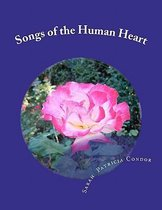 Songs of the Human Heart