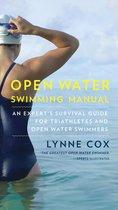 Open Water Swimming Manual