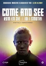 Come And See (Kom En Zie)
