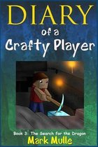 Diary of a Crafty Player (Book 3)