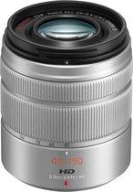Panasonic 45-150 mm - f/4.0-5.6 - telezoom lens - Zilver
