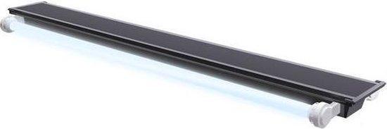 Juwel High-Lite Lamphouder - Aquariumverlichting - 55cm - Juwel