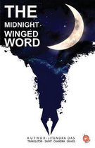 The Midnight Winged Word