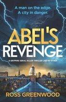 Abel's Revenge