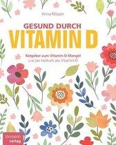 Gesund Durch Vitamin-D